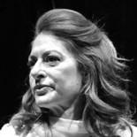 Debora Bernardi