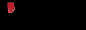 logo-L'Istrione-nuovo-nero.png