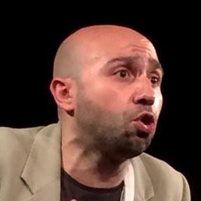 Aurelio Rapisarda