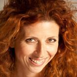 Giovanna Criscuolo