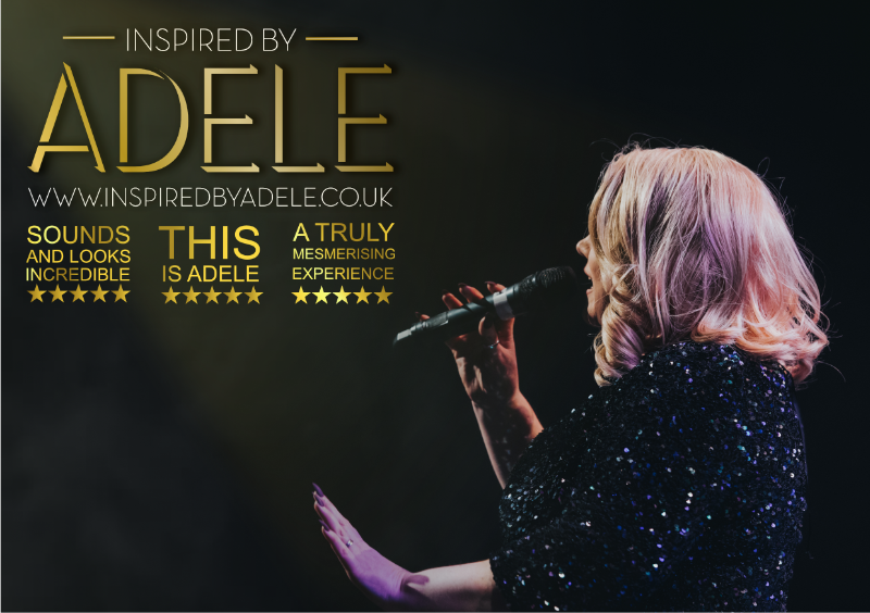 Adele tribute review poster NEW.png