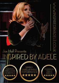 adele poster new.png