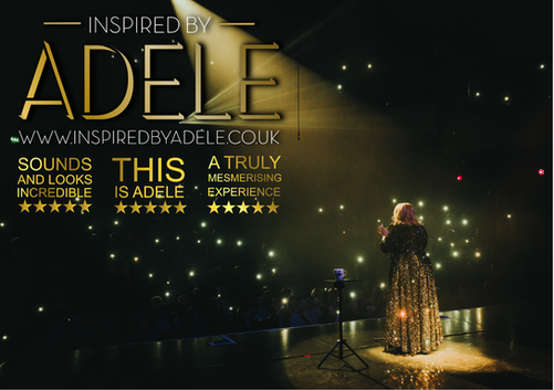 adele review profile poster NEWEST.png