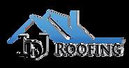 LDJ Roofing