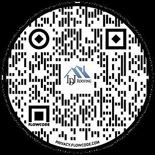 QR Code LDJ Roofing