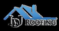 LDJ_Roofing