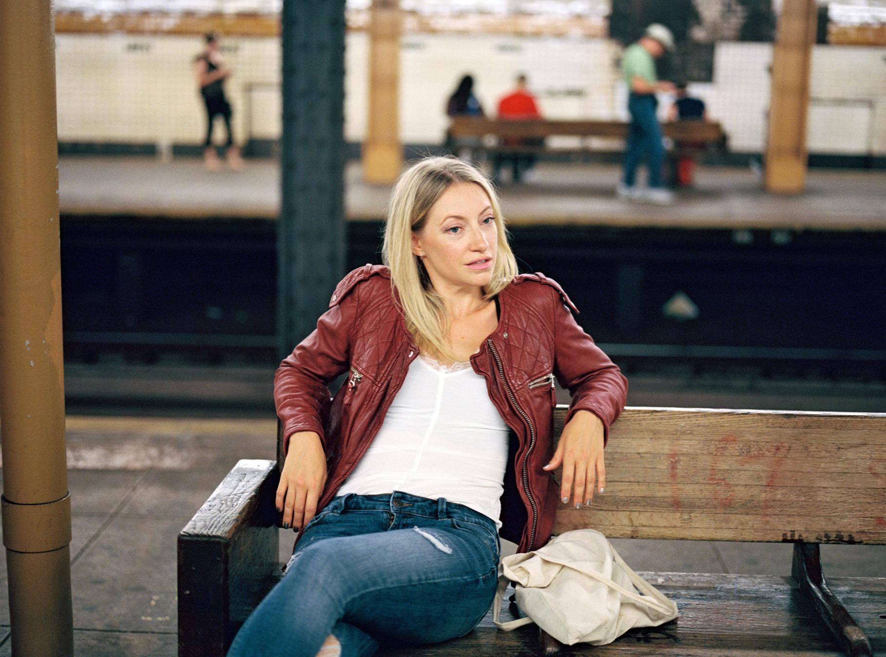 @LaurenEliotPhotography