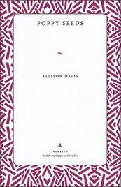 Allison Davis Poetry_edited.jpg
