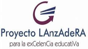 Proyecto Lanzadera