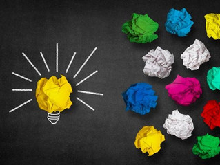 Comunica tu idea
