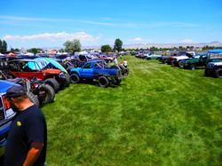 Rocky Mountain Offroad Expo