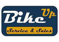 Bike Up - www.bike-up.com