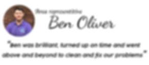 Quotation box.jpg