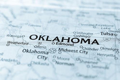 Oklahoma State, USA..jpg