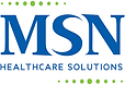 msn healthcare.png