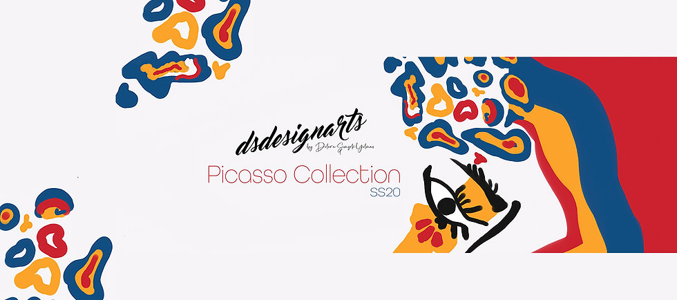 dsdesignarts-picasso-collection-2020-ful