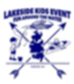 logo 2 - lakeview touch a boat.jpg