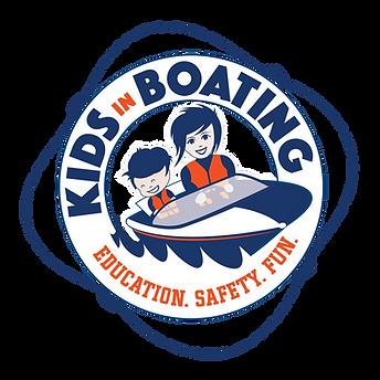 KIB-logo.png