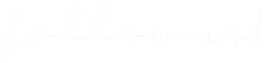3757-main-logo_5ca6e2c6a56729_42678526_e