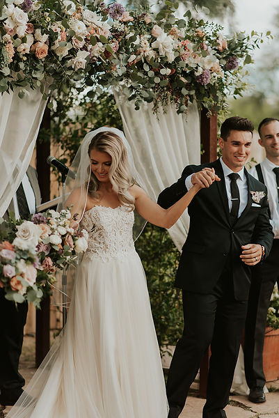 WEDDING_DAY_FINAL_(922_of_932).jpg