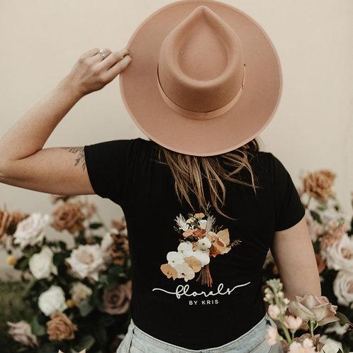 Florals Shirt