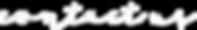 3757-main-logo_5ca597b697a218_72342883_e