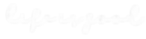 3757-main-logo_5ca58fb3b3d575_92029171_e