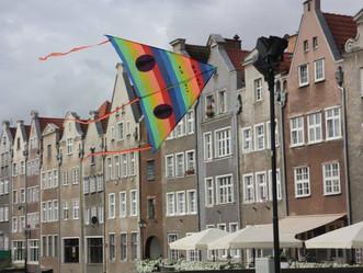 Zapraszamy na III Gdańskie Obchody Światowego Dnia FAS