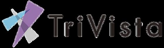 TriVista_logoA+.png