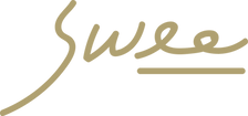 swee-logo-01.png