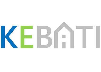 logo_Kebati_carré.JPG