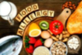 Food allergy stock im age.jpg