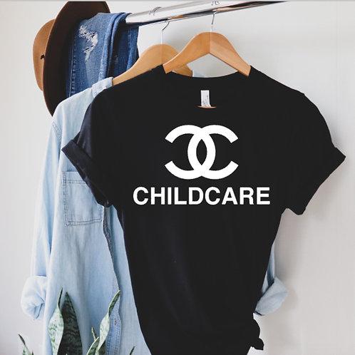 CC Childcare