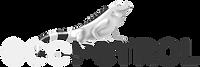 1200px-Ecopetrol_logo.svg editado.png