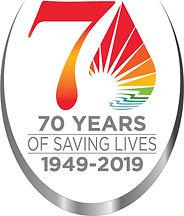 SBB 70th 4C Logo FIN.jpg