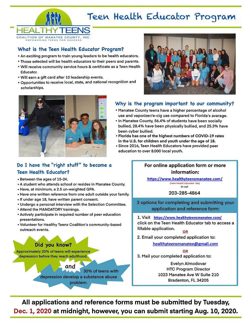 Final THE Recruitment Flyer 8.11.20 .jpg