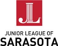 Jr League.png