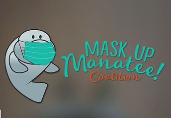 MASK-UP-MANATEE-4.jpg