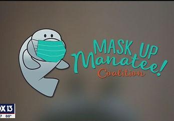 MASK-UP-MANATEE-4.jpg