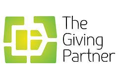 givingpartner.jpg