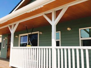 島原市有明町のオープンハウスは終了しました。