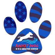 Rocket Dogs K-9 Aquatics & Wellness Center