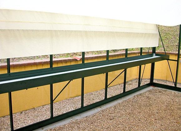 Royal Victorian Seed Tray