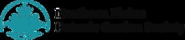 npbgs-logo-small.png
