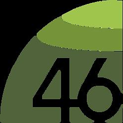 46-North-Logo-Google-Profile.png