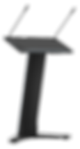lectern icon.png