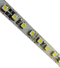 UK LED components, Flexistrip, Drivers, Shelf Lighting, Lightbox lighting, Magnetic shelf lighting, Trough Lighting, LED Kits, LED Components, Plug and Play, Flexistrip