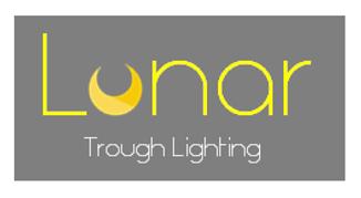 Trough Lighting, Shop Lighting, Shop front lighting, Lunar Trough, Trough Light Manufacturer, UK Trough Manufacture,  Store front lighting, Trough light manufacture