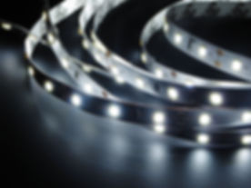 LED Flexistrip, LED Components, LED Strp Lighting, 3528 Flexistrip, LED Supplier, Trade suppliers of LED Components