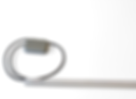 Magna-lite, LED Shelf Lighting, Shop Lighting, Store Lighting, Magna-lite LED Lightbar